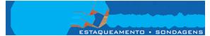 Paraná Fundações